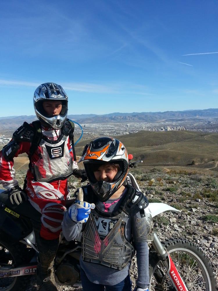 Reno Motor Sports