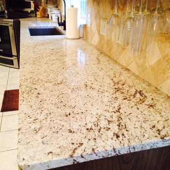 Photo Of A1 Flooring And Granite   Lewisville, TX, United States