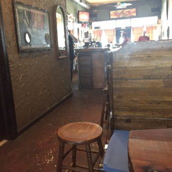 Alcove - 22 Photos & 45 Reviews - Lounges - 730 22nd Ave, Tuscaloosa ...