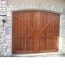 Photo Of Allied Garage Door Villa Park Il United States