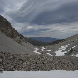 Great Basin National Park - 163 Photos & 33 Reviews - Parks - 100 ...