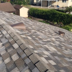 Photo Of American Roofing And Gutters Inc   Van Nuys, CA, United States
