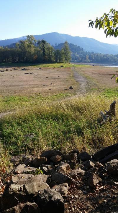 Alder Lake Park 32 Photos Amp 16 Reviews Parks 50324