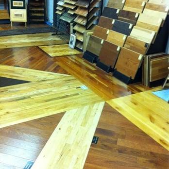 Select Flooring Distributors Flooring 8980 Bond St Overland