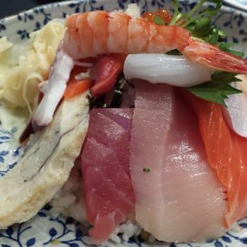 Ajisai sushi bar 453 photos 282 reviews sushi bars for Ajisai japanese cuisine