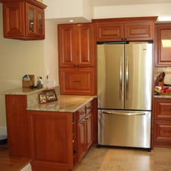 Top 10 Best Cheap Kitchen Cabinets In Boston Ma Last Updated
