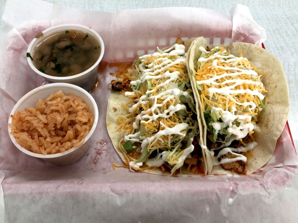 Olathe Mexican Restaurant Gift Cards Kansas Giftly