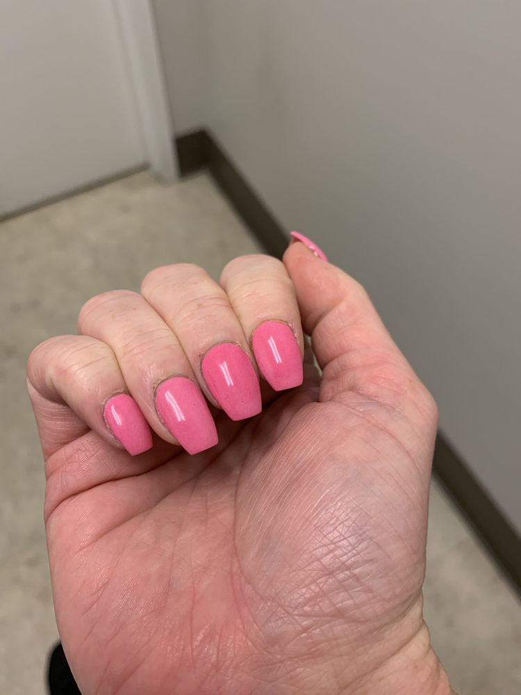 Fairview Park Nail Salon Gift Cards - Ohio | Giftly