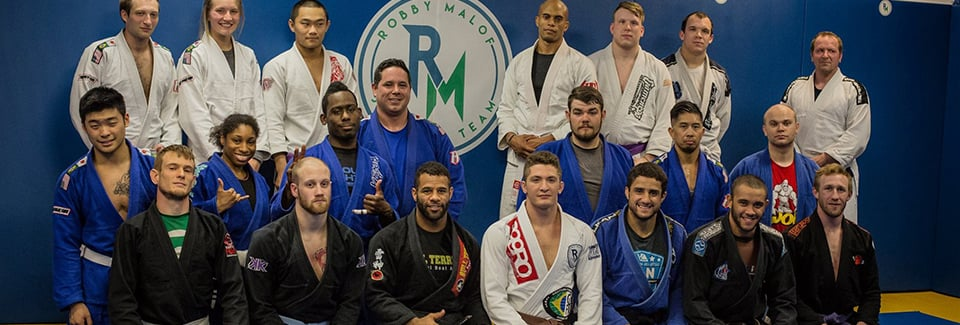 Limitless Brazilian Jiu-Jitsu: 2300 Florence Ave, Cincinnati, OH