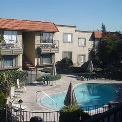 Photo Of Villa Granada U0026 Viking Apartments   San Bernardino, CA, United  States.