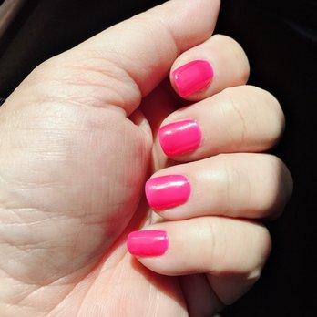 Photo Of Art Nails Santa Ana Ca United States