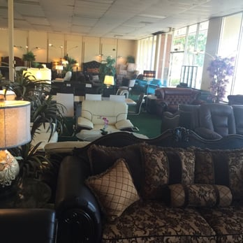 Furniture 1 Furniture Stores 7323 Home Leisure Plz Sacramento
