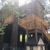 Castlewood Cottages 380 Photos Amp 149 Reviews Hotels