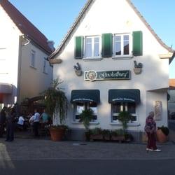 Restaurants in Wörth am Rhein - Yelp