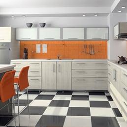 Kitchen Tiles Edmonton tile town - flooring - 11478 156 street nw, edmonton, ab - phone
