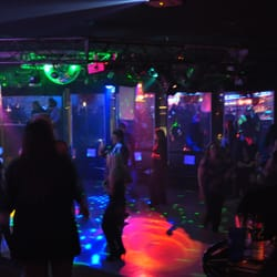 The Zoo Nightclub - CLOSED - 10 Reviews - Dance Clubs ...