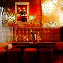 Photo Of Chocolat Bar Lounge