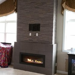 Twin City Fireplace & Stone Company - (New) 13 Photos
