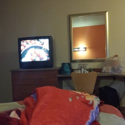 Photo Of Motel 6 Mount Vernon Il United States One Our
