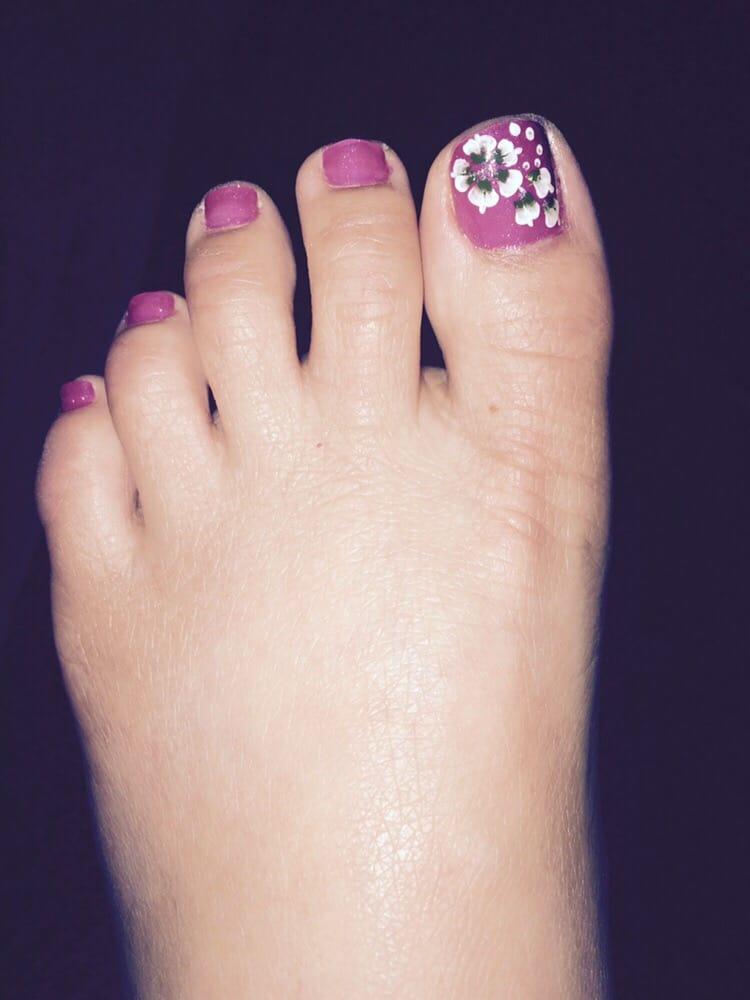 Florin Nails Spa