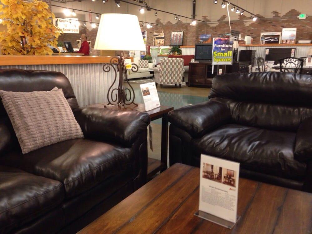 American Furniture Warehouse 12 Photos Amp 76 Reviews