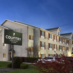 Photo Of Country Inn Suites By Carlson Columbus Airport Oh