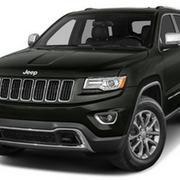 dodge chrysler jeep rancho cordova ca united states 2014 jeep. Cars Review. Best American Auto & Cars Review