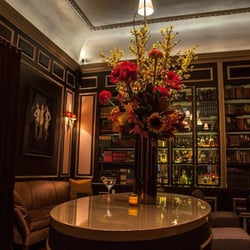 Raines Law Room at the William - 203 Photos & 277 Reviews - Lounges ...