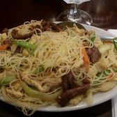 Lee S Hunan Chinese Restaurant Aberdeen Md