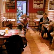 Kuchnia Domowa Sasiedzi 33 Fotos 17 Beitrage Polnisch Ul