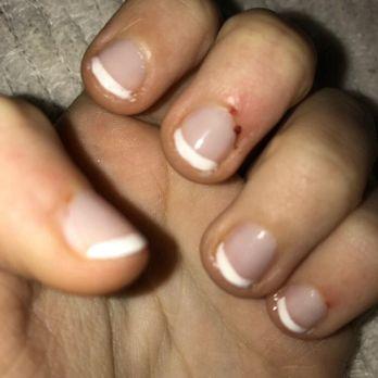 Wayne nails 521 photos 18 reviews nail salons 61 berdan photo of wayne nails wayne nj united states my cuts prinsesfo Choice Image