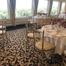 Dutchess Manor - 12 Photos & 11 Reviews - Caterers - 263 Rte