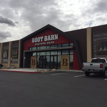 Boot Barn Work Super Store 18 Photos Amp 48 Reviews
