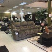 Photo Of Logan Furniture   Watertown, MA, United States. Logan Furniture Of  Watertown