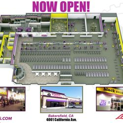 Planet Fitness - 55 Photos & 34 Reviews - Gyms - 4001