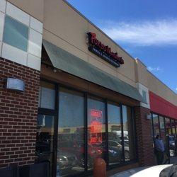 Photo Of Royal Mandarin Chinese Restaurant Sushi Bar Woodbury Nj United States