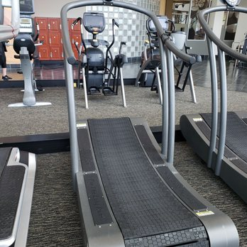 La fitness photos reviews gyms michelson