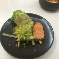 ecole de cuisine alain ducasse - 23 photos - cooking schools - 64 ... - Ecole Cuisine Paris