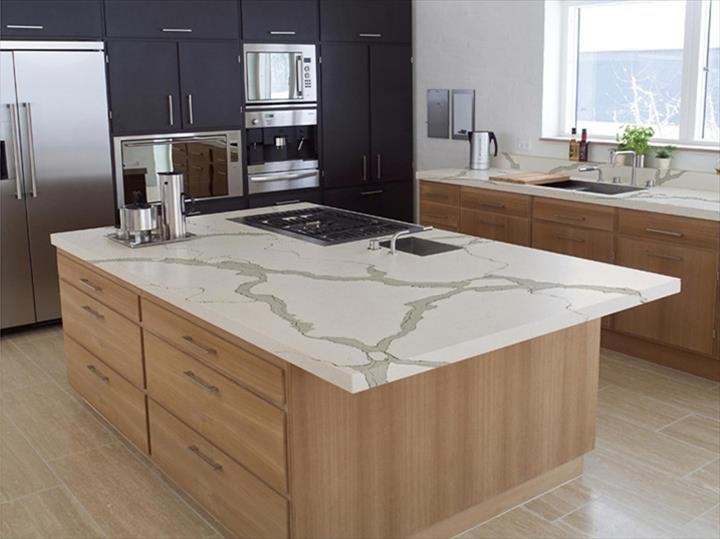 Granite Fabricator of Cincinnati: 9799 D Princeton Glendale Rd, West Chester, OH
