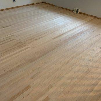 Bucks Montgomery Hardwood Floors 22 Photos Flooring Doylestown