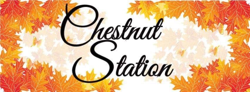 Chestnut Station: 410 Chestnut St, Gadsden, AL