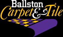 Ballston Carpet & Tile: 2130 Doubleday Ave, Ballston Spa, NY