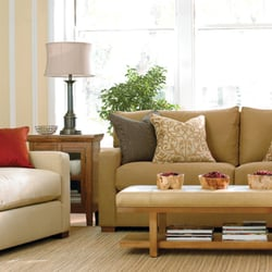 Genial Photo Of Norwalk Sofa U0026 Chair Company   Austin, TX, United States.  Exclusively