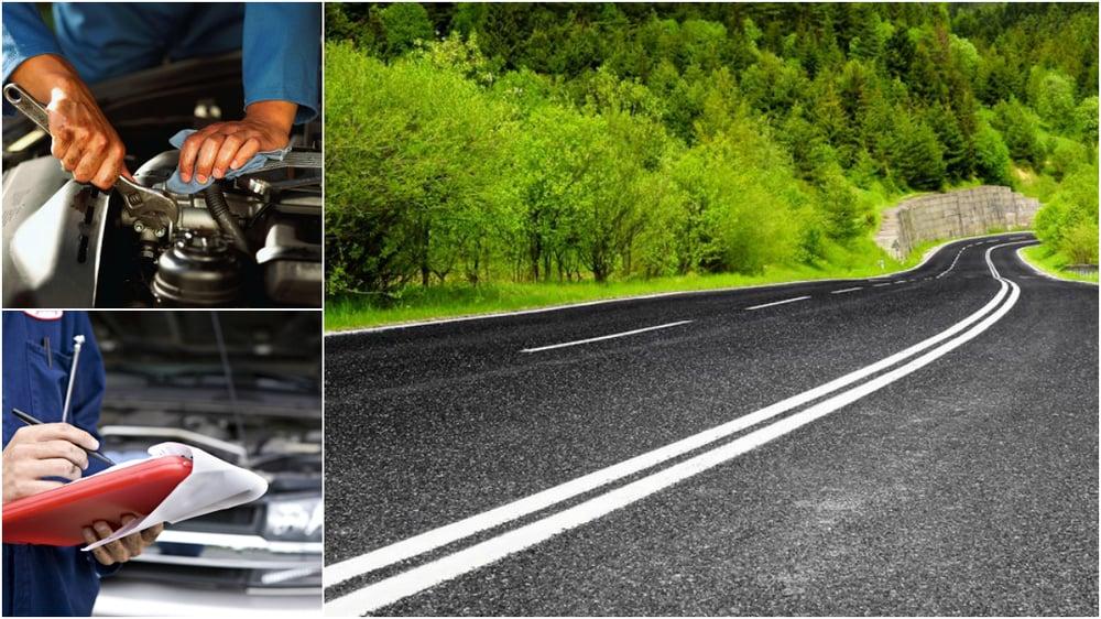 Clarkson's Automotive: 10895 US Hwy 285, Conifer, CO