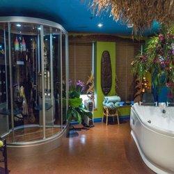 Photo Of Mariaggi S Theme Suite Hotel Spa Winnipeg Mb Canada Hawaii