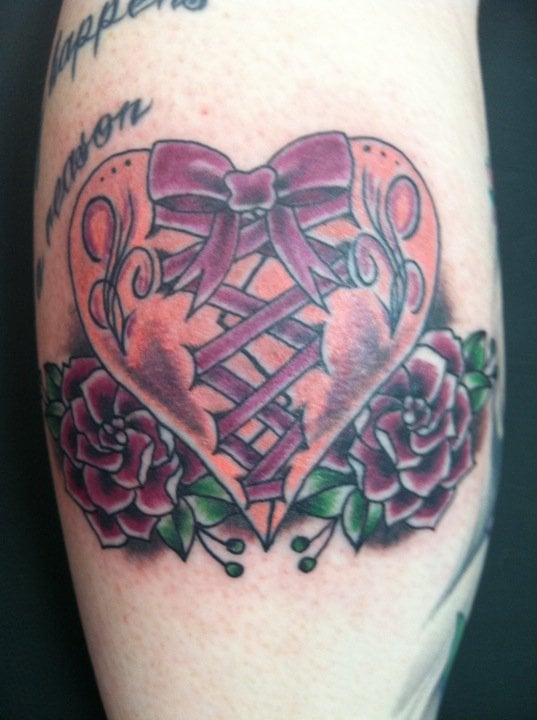 Main street tattoo tattoo 720 main st longmont co for Main st tattoo