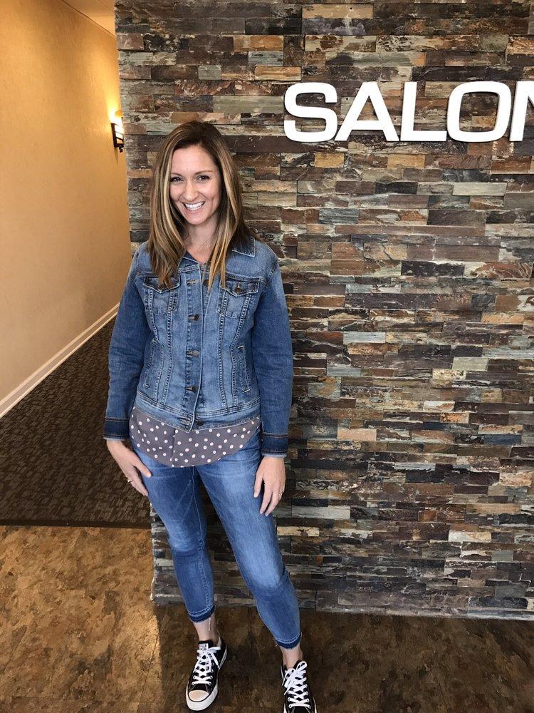 Textür Hair Studio: 3102 Loring Rd, Kennesaw, GA