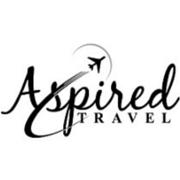 Aspired Travel: Chico, CA