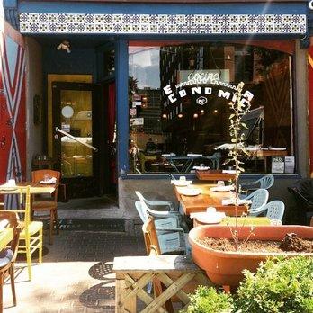 Cocina Economica | Cocina Economica Closed 213 Photos 164 Reviews Mexican 141