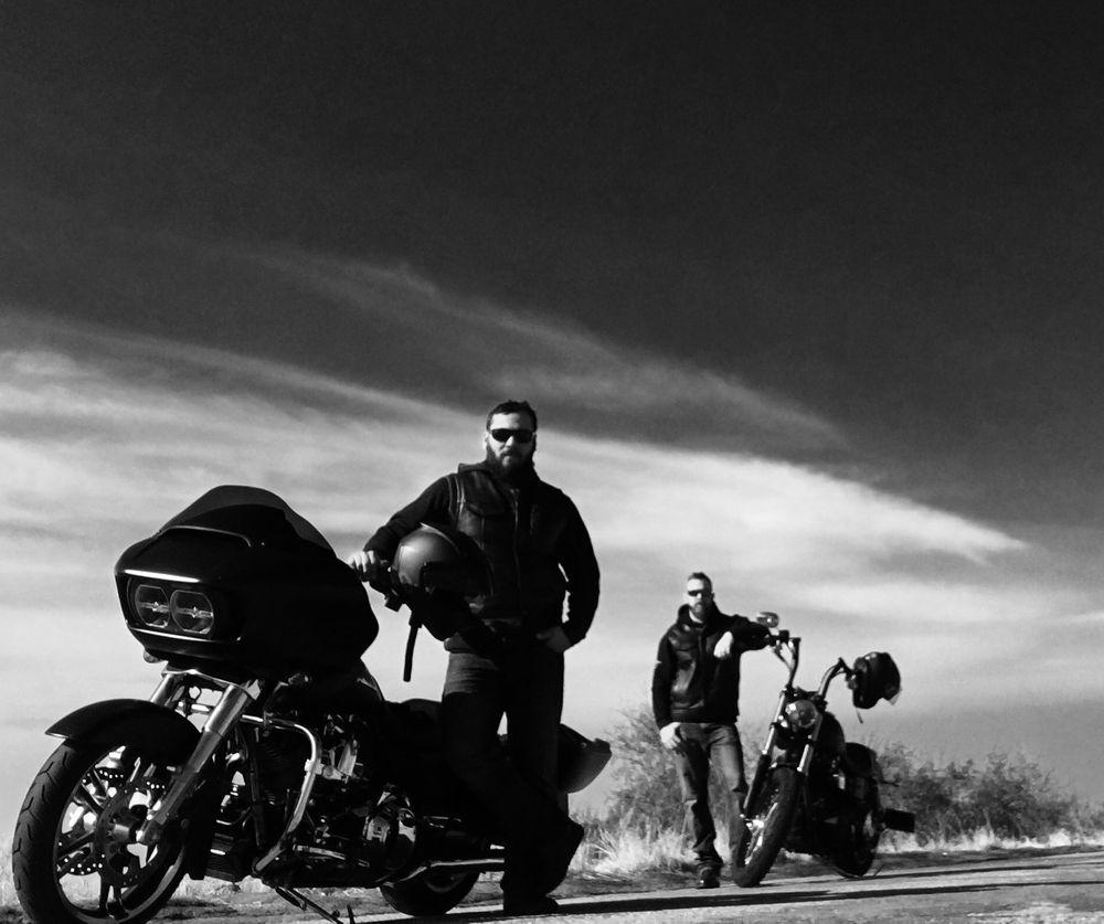 Harley-Davidson Of Fresno